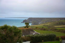 4 bedroom End of Terrace property for sale in THE LIZARD