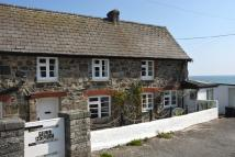 4 bed house for sale in Mill Road, Coverack, TR12