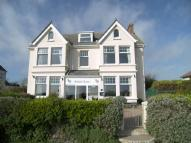 8 bedroom Detached home in The Lizard, TR12