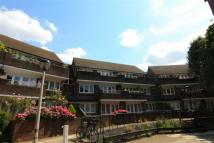 1 bed Flat in Cressfield Close, NW5