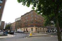 2 bed Flat to rent in Downing Court...