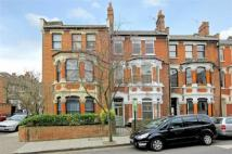 5 bed property in Calabria Road, Highbury