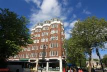 5 bedroom Flat to rent in St Johns Wood, NW8