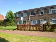 4 bedroom property in Ferdinand Walk...