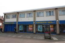Commercial Property in Wellingborough Road...