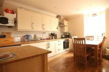 Flat to rent in Penshurst...