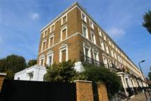 4 bed Maisonette to rent in Oakley Square, London
