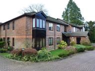 2 bedroom Retirement Property in CATERHAM VALLEY