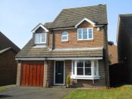 3 bedroom Detached home in CATERHAM ON THE HILL