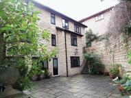 1 bed Flat to rent in CATERHAM VALLEY