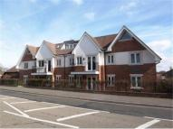 2 bed Apartment to rent in CATERHAM