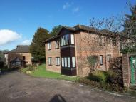 Apartment for sale in CATERHAM VALLEY