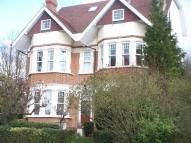 3 bed Apartment to rent in PURLEY £1350 PCM