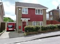 3 bedroom Detached property for sale in WILLIAM ROAD...
