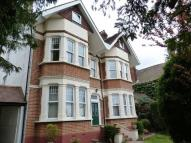 Apartment in WEST PURLEY