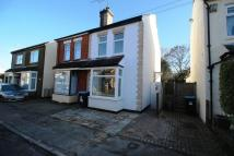 3 bed semi detached property for sale in CATERHAM ON THE HILL