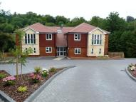 new house in Caterham