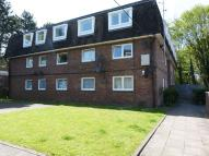 2 bed Flat to rent in KENLEY