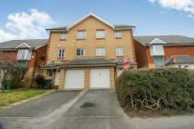 Kestell Drive semi detached property for sale