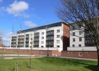 2 bed Flat for sale in St. Stephens Mansions...