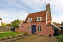 2 bedroom Cottage for sale in Debenham