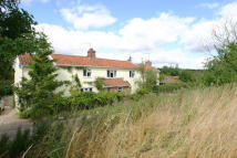 Character Property for sale in Debenham