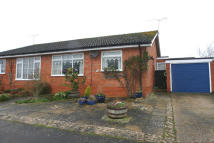 2 bedroom Semi-Detached Bungalow in Debenham
