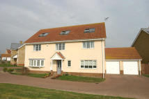 5 bedroom Detached home for sale in Debenham