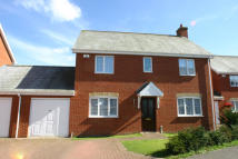 4 bed Detached property for sale in Debenham