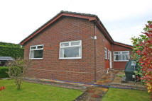 Detached property for sale in Debenham