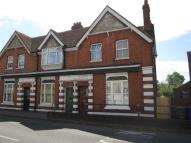2 bedroom End of Terrace home for sale in Albert Road, Old Windsor...