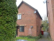 1 bed property to rent in Jellicoe Close...