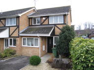 End of Terrace property in CHALLIS PLACE, Bracknell...