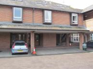 2 bedroom Flat in Portway Mews, Wantage...