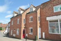 2 bedroom Terraced property to rent in Picketts Mews...
