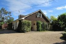 4 bed Detached Bungalow in East Hendred, Wantage...