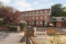 Apartment for sale in Dandridges Mill...