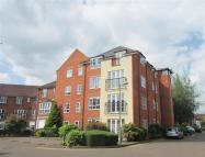 2 bed Apartment to rent in Church View House...