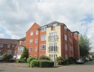 2 bed Flat to rent in Church View House...