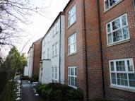 Apartment to rent in Oxford Road, READING...