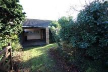2 bed Detached Bungalow in Long Lane, Tilehurst...