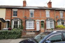 3 bed Terraced home in Albany Road, Reading