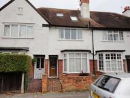 4 bedroom Terraced home to rent in Waverley Road, READING...
