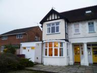 House Share in Kentwood Hill, READING...