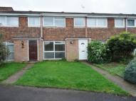 3 bed Terraced home in Barnwood Close, READING...