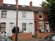 2 bedroom Terraced house in York Road, READING, RG1