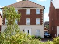Clarendon Rise Town House for sale