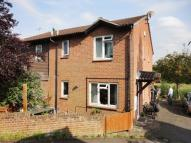property to rent in Rushmoor Gardens, READING, RG31
