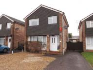 3 bedroom Detached house to rent in Dee Road, READING, RG30
