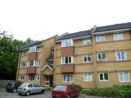 Apartment to rent in Armour Hill, READING...